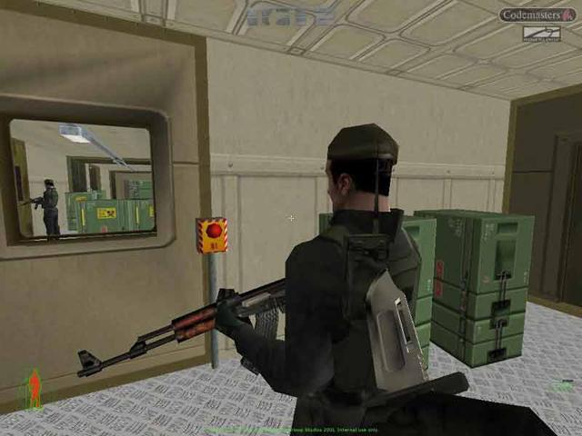 Project igi 5 pc game download