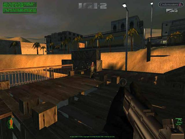 project igi game free download full version for pc filehippo
