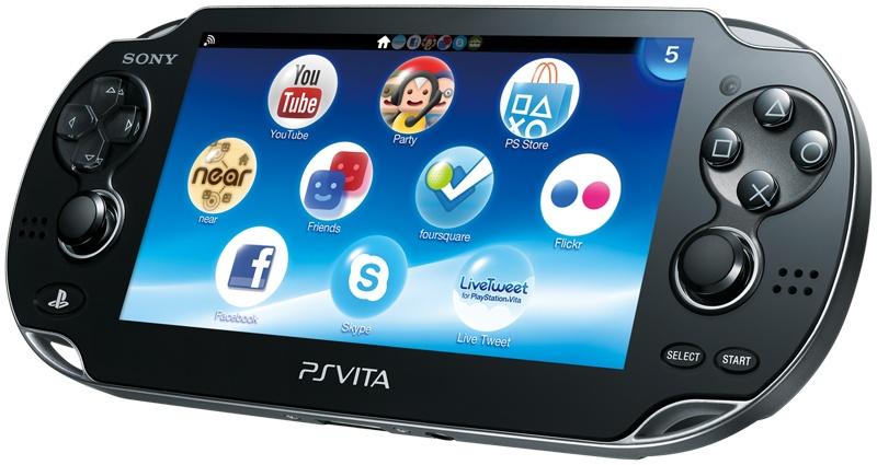 PS Vita Game Cheats | GamesRadar+