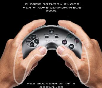 Ps3 Controller Android >> News: PS3 Controller Tutorial | MegaGames