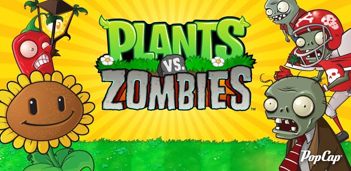 Games plants vs zombies megagames plants vs zombies voltagebd Gallery