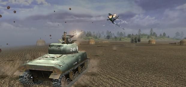 men of war assault squad download