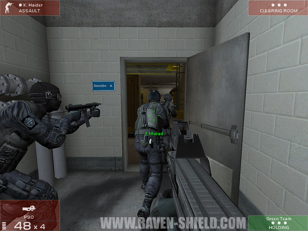 Cheats In Home Design Game Patches Raven Shield Multiplayer Demo V1 1a Patch