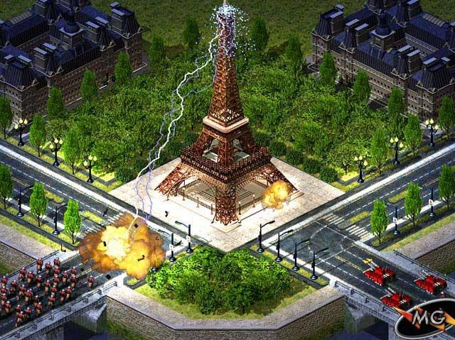 red alert 2 download free full version myegy