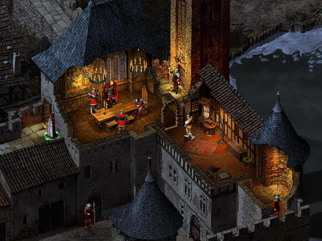 Robin hood: the legend of sherwood download free gog pc games.