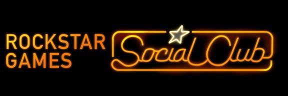 News: Rockstar Announces Rockstar Social Club | MegaGames