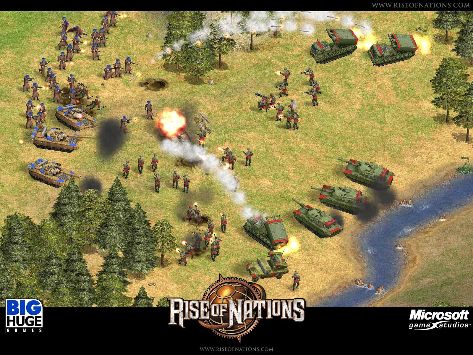 Download free games for wave 525. download rise of nations crack file. RSS
