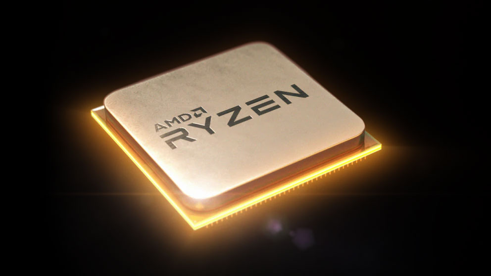 News: AMD Ryzen 3000 CPU support added to X470 and X370
