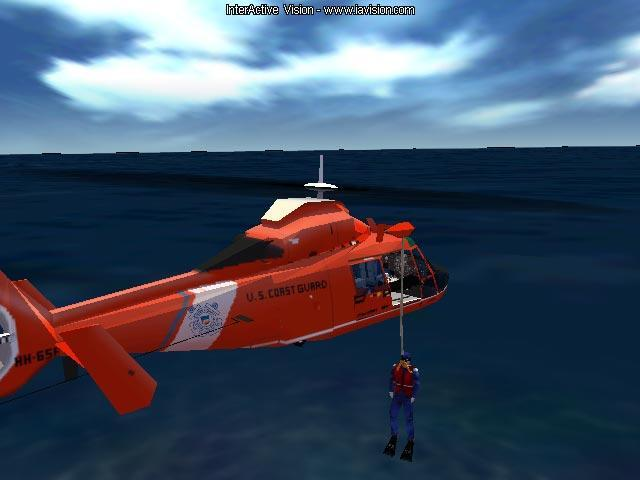 Demos Pc Search And Rescue 2 Demo Megagames