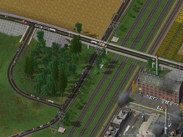 Simcity 4 deluxe patch 1 1 640