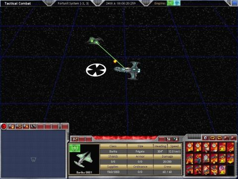 space empires 5 cheats