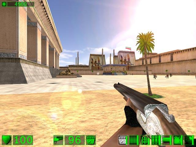 cheats for various video games Warzone 2100 cheats, walkthrough, review,  video games blogger cheat beast  cheats cheats - various cheats.