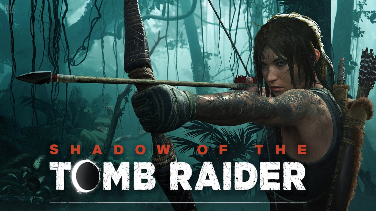 Game Trainers: Shadow of the Tomb Raider: Croft Edition v1 0 237 6