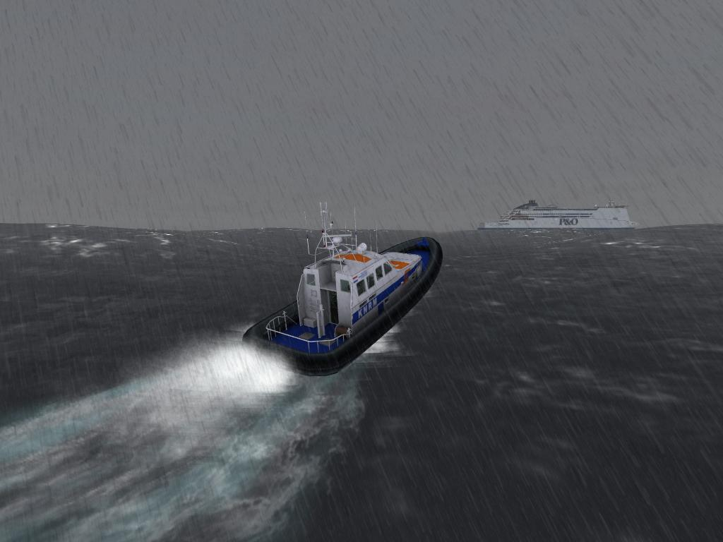 Free download ship simulator 2006 youtube.