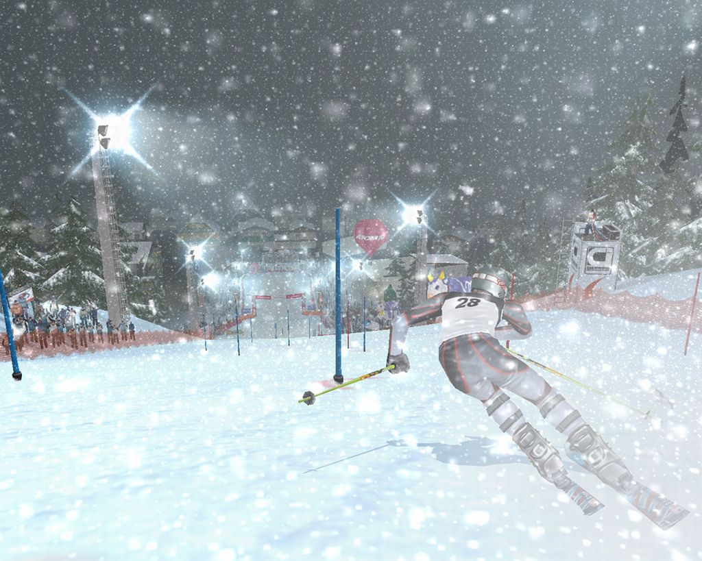 Design This Home Level Cheats Demos Pc Ski Racing 2006 Demo Megagames
