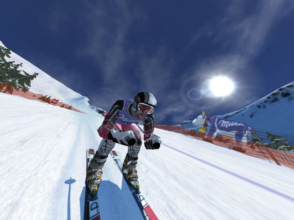 Design This Home Cheats For Android Demos Pc Ski Racing 2006 Demo Megagames