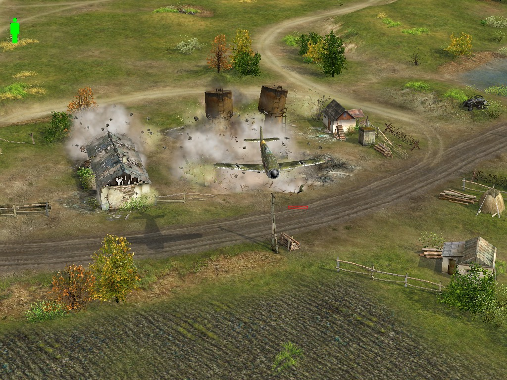 Game Fix / Crack: Soldiers: Heroes of World War 2 v1.28 ...