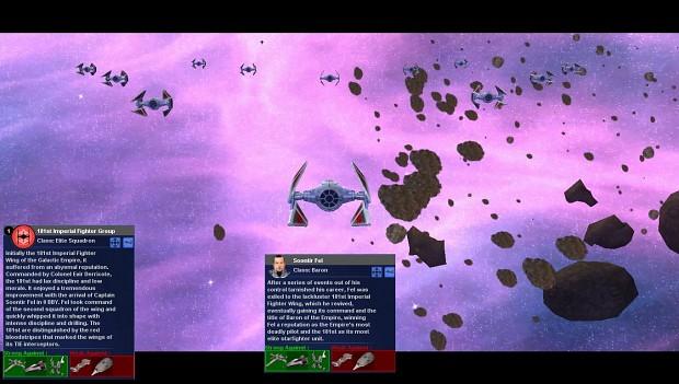 Game Mods: Star Wars: Empire at War - Forces of Corruption - Super