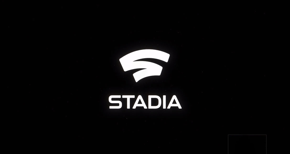 Microsoft's Xbox react to Google Stadia, to 'go big'
