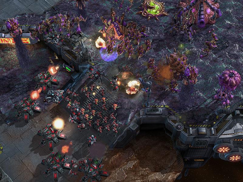 Xbox 360 Console Mods News: Blizzard Admits ...