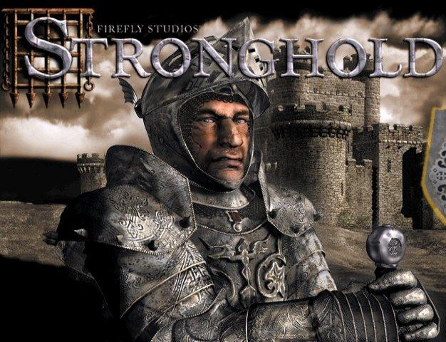 Stronghold 3 patch download skidrow