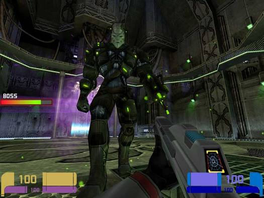 Game Cheats Star Trek Elite Force 2 Enable Cheats