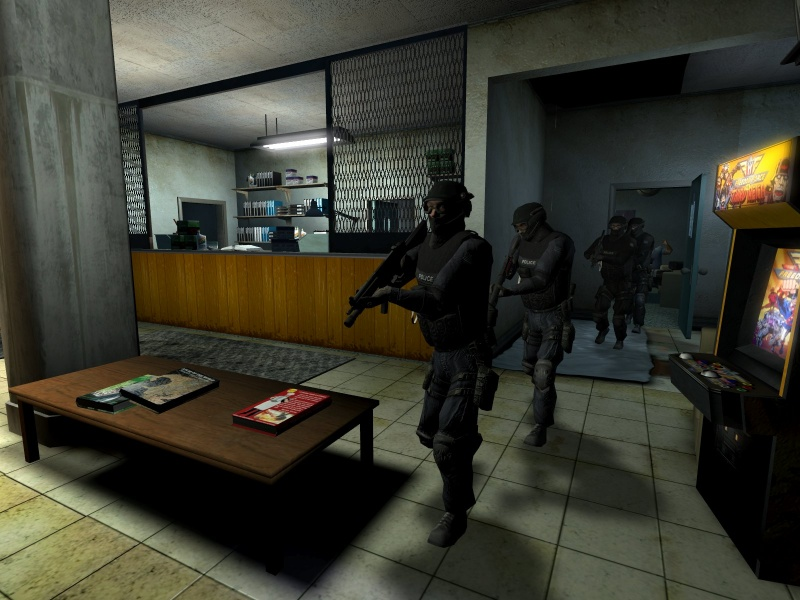 Swat 4 full version pc game download | free games download compressed.
