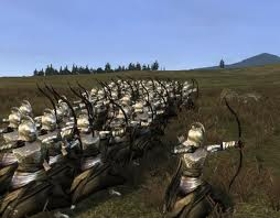 Medieval ii total war patch 1. 2 download groovynews9.