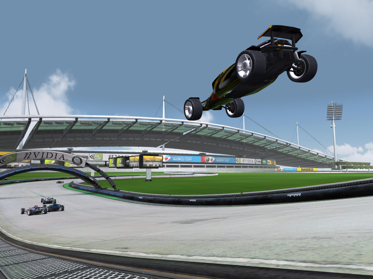 demos pc trackmania nations full version free download megagames. Black Bedroom Furniture Sets. Home Design Ideas