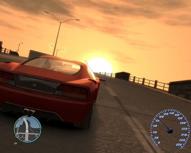 GTA Fast and Furious Free Download PC Game Full Version