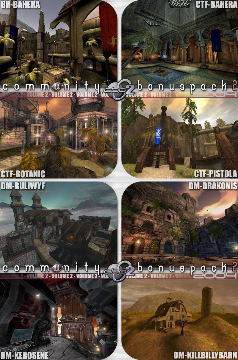 Playstation, Dreamcast, Nintendo, Playstation 2, Codes, Faqs, Cheats, Ne
