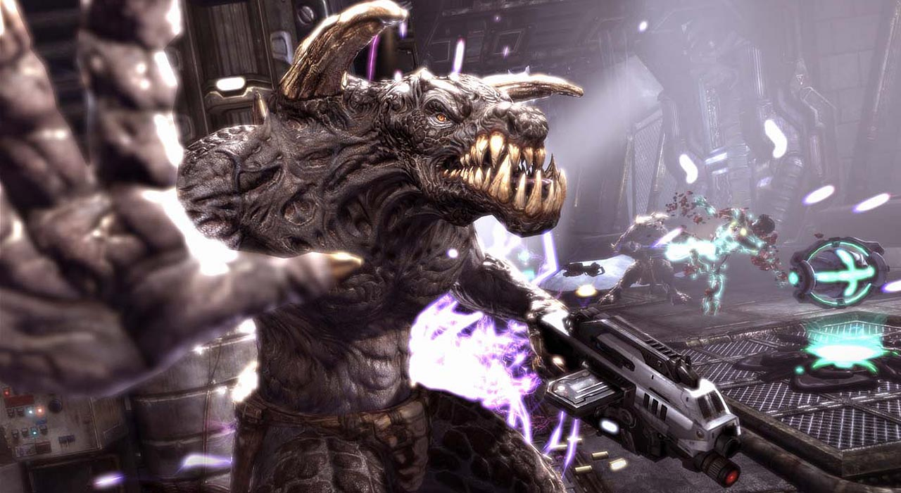 unreal tournament 3 system requirements revealed unreal tournament 3