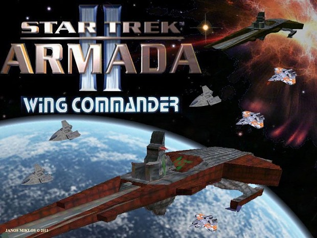 star trek armada ii crack
