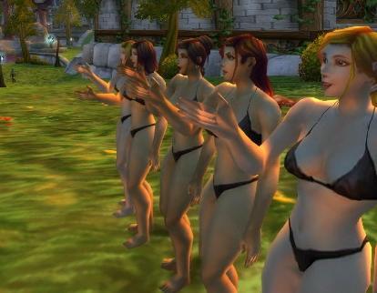 Game Online Sex Teen 77
