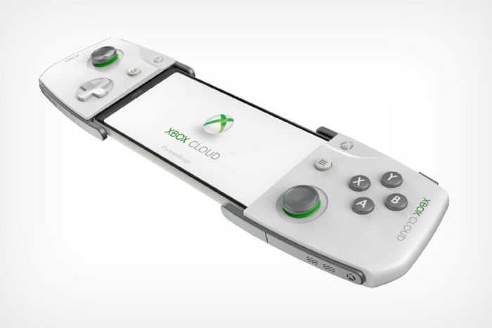 News: You might be able to play Xbox on your phone soon | MegaGames