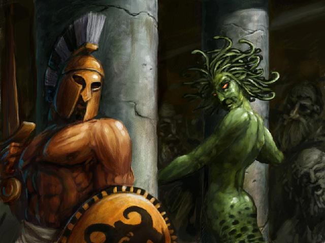 Game Fix Crack Zeus Master Of Olympus V1 01 Eng Us Nodvd Nocd Megagames