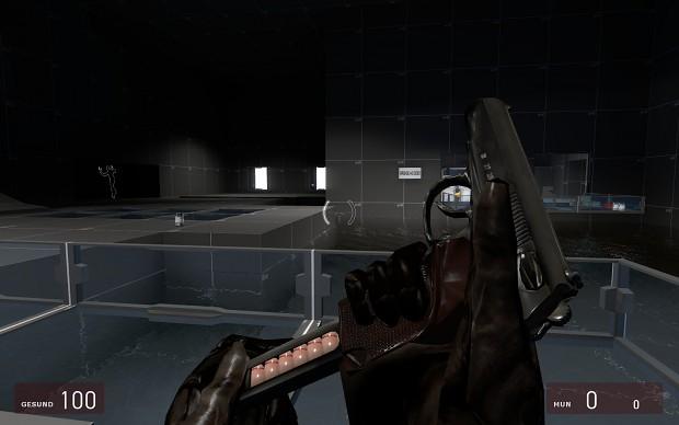 Game Mods Half Life 2 Zombie Master Black Edition V1 2e