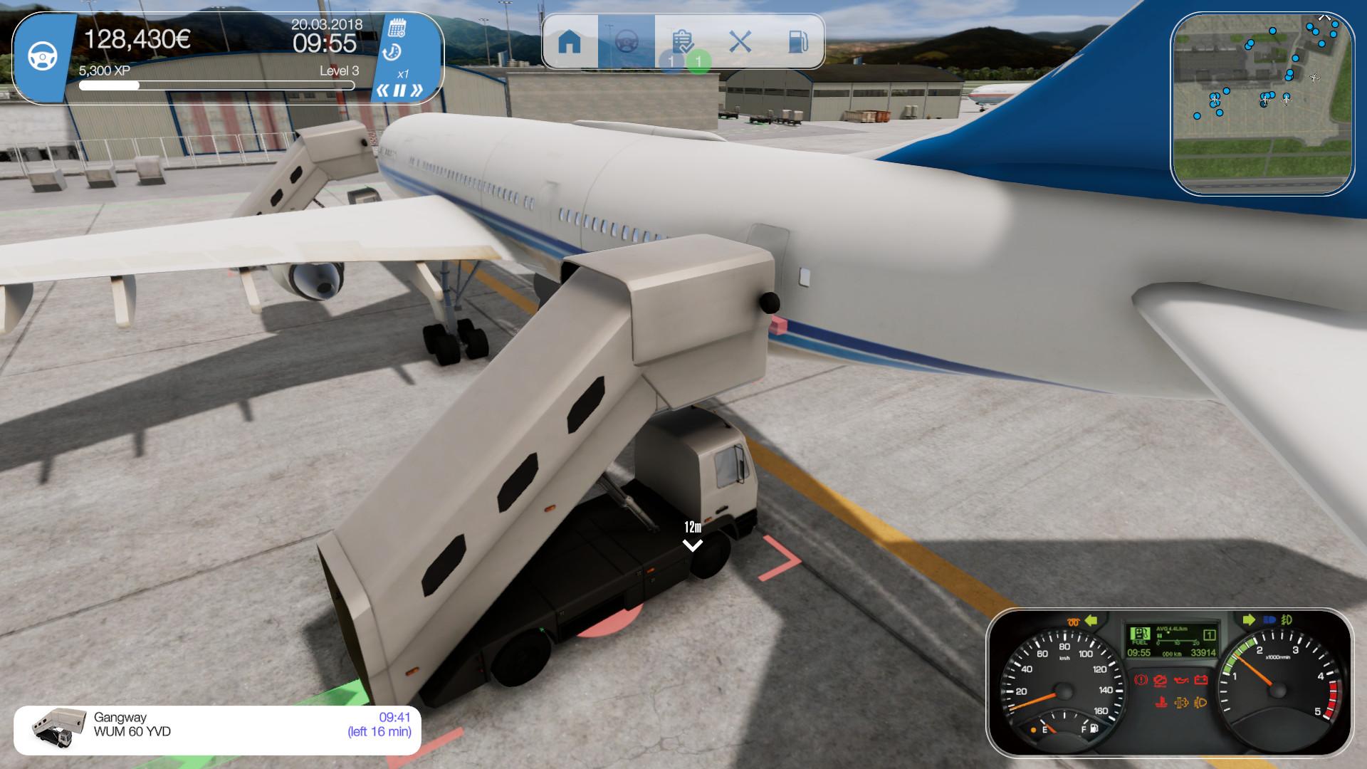 game fix crack airport simulator 2019 v1 0 all no dvd. Black Bedroom Furniture Sets. Home Design Ideas
