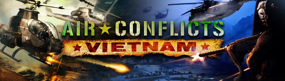 air conflicts vietnam no cd crack