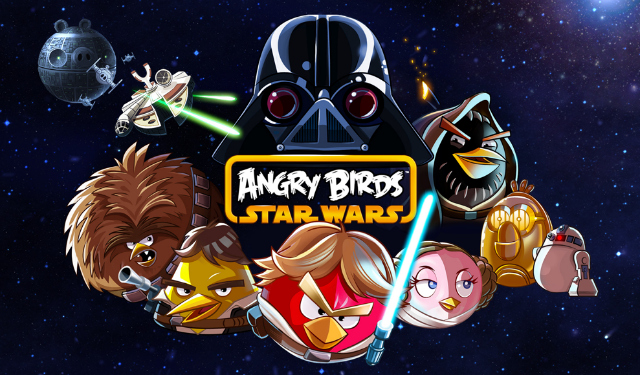 angry birds star wars 2 hack apk