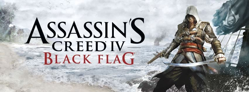 assassins creed iv crack
