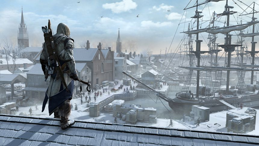 http://megagames.com/sites/default/files/game-images/Assassins%20Creed%203_3_0.jpg