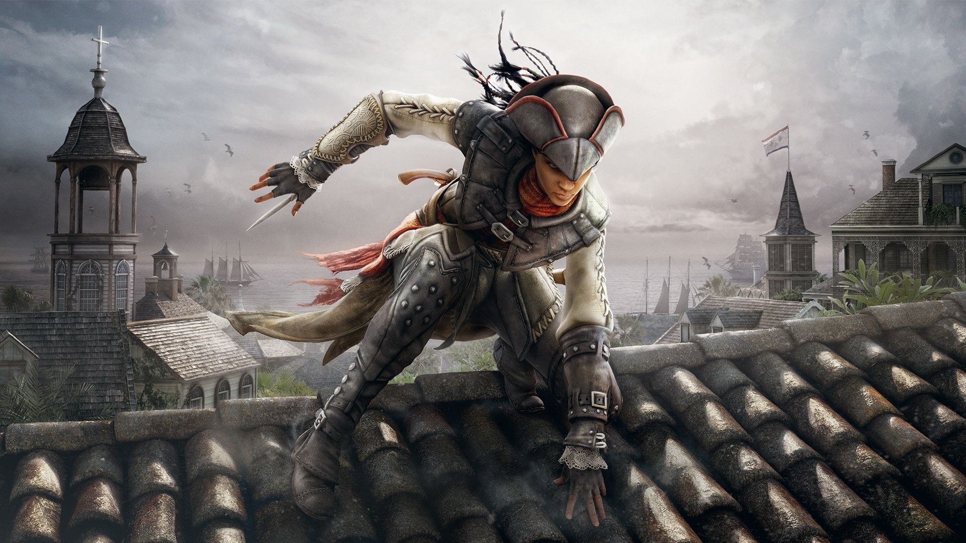 assassin creed 3 free download for xbox 360