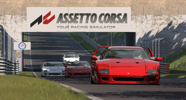 game fix crack assetto corsa v1 0 rc all no dvd 3dm nodvd nocd megagames. Black Bedroom Furniture Sets. Home Design Ideas