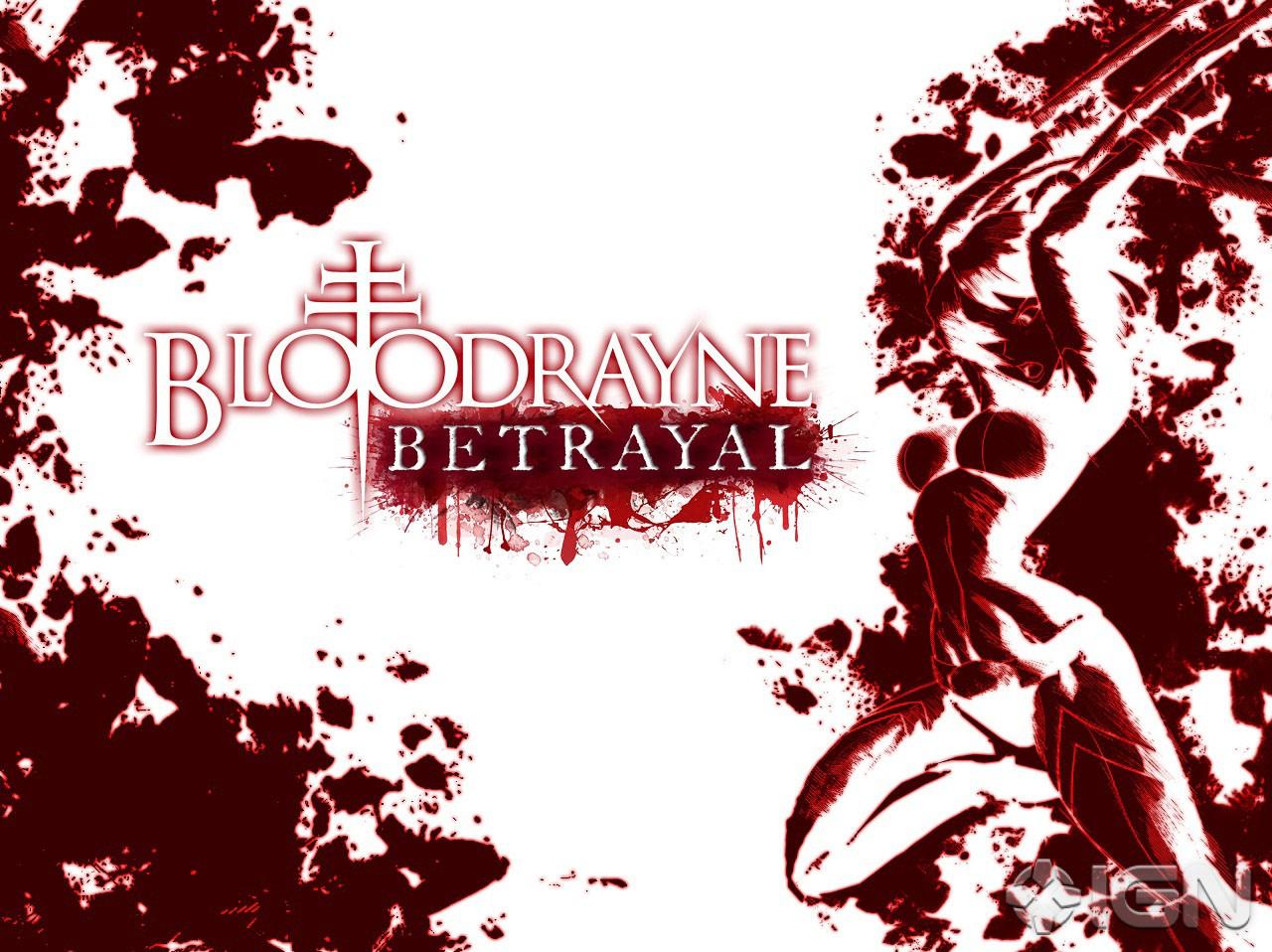 Bloodrayne-betrayal.jpg