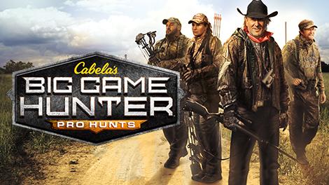 cabelas big game hunter 2014 trainer