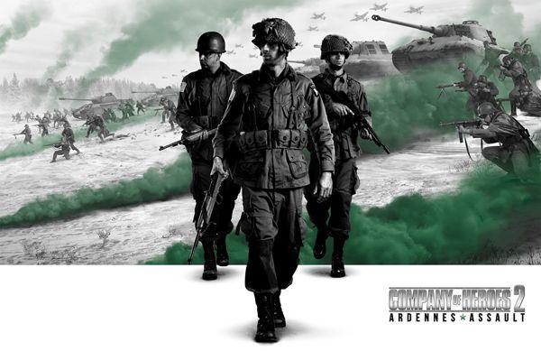 company of heroes 2 reloaded offline skirmish crack