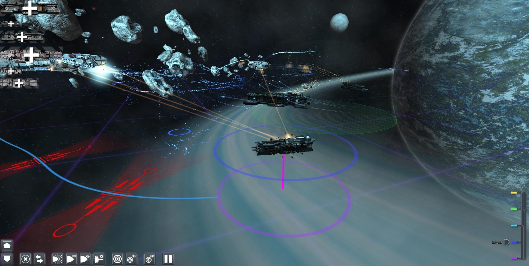 Vector Space » Vector Space Game - Free Vectors Graphics ...
