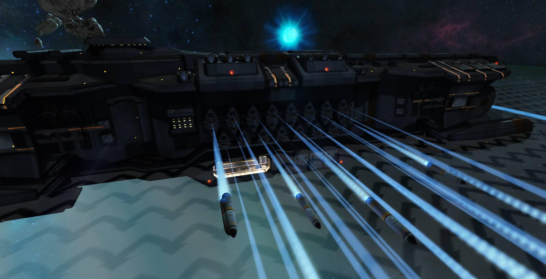 Games: Contact Vector | MegaGames