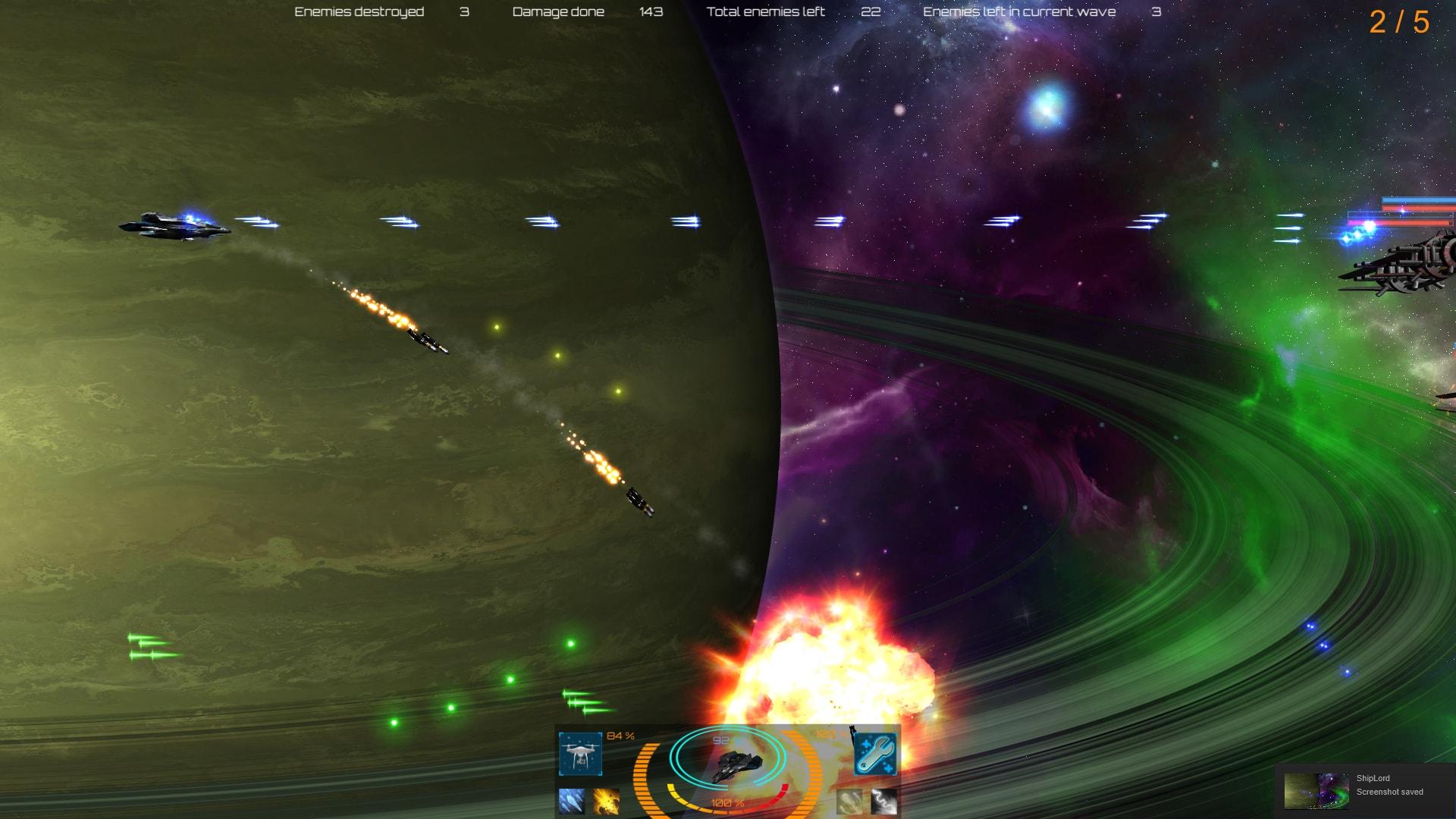 Game Fix / Crack: Duke of Alpha Centauri v1 0 All No-DVD [PLAZA